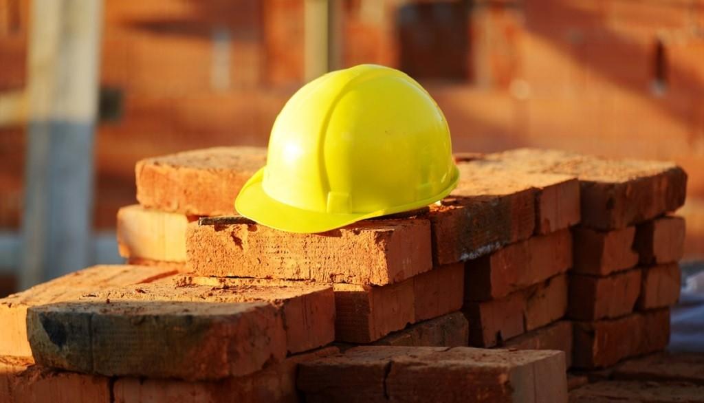 Construction dans le secteur des soins