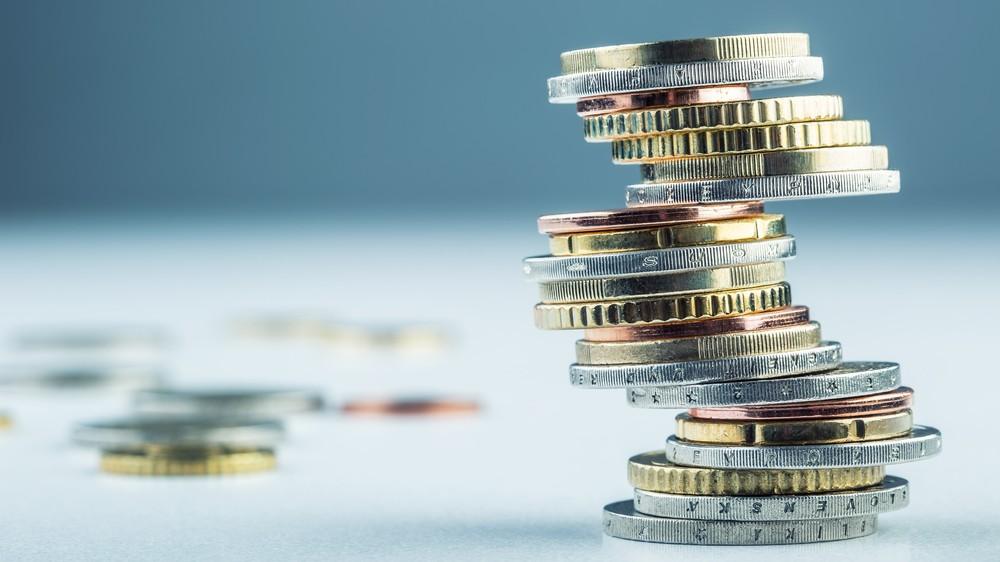 Derdebetalersregeling