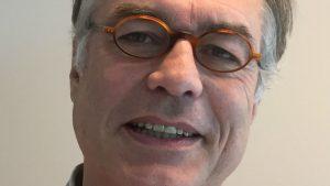 Xavier Meurisse