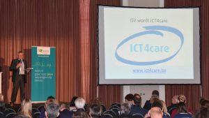 ICT4CARE