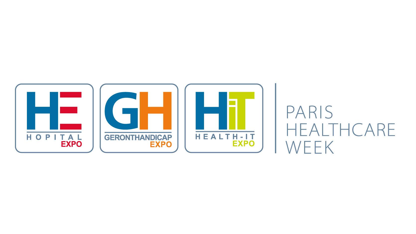 La Paris Healthcare Week