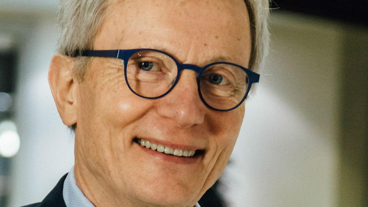 Peter Degadt Az Damiaan