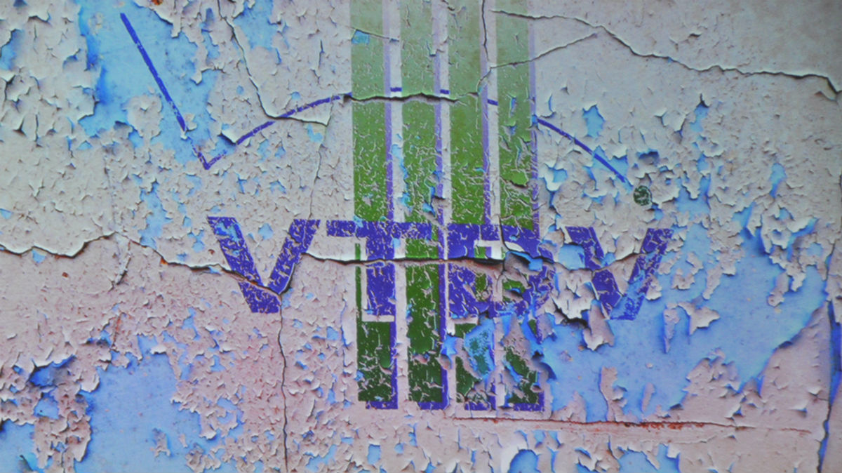 VTDV nieuwe naam