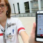 20170713 app borstkanker Ellen Verhaegen