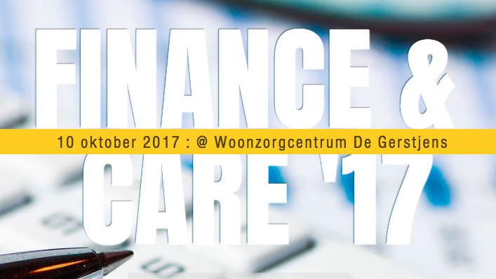 Finance Care