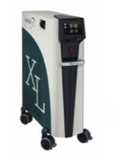 Laser Auriga XL Holmium 50W