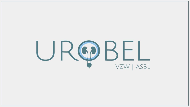 Urobel