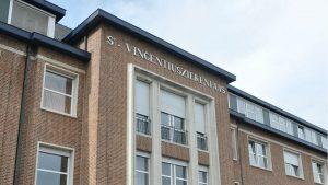 Sint-Vincentiusziekenhuis