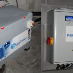 Newtec-Water-Systems