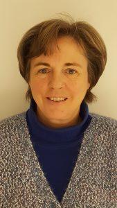 Annelies Wylleman