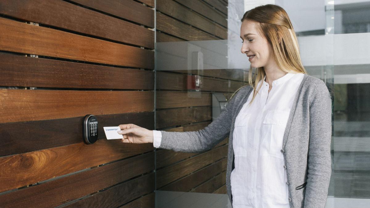 Televic Smart Air